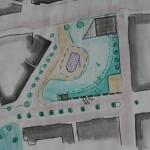 afb-2a-jan-fontein